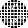 Kurtna Noortekeskus