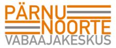 Pärnu Noorte Vabaajakeskus